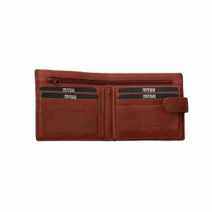 Soft Classic Wallet