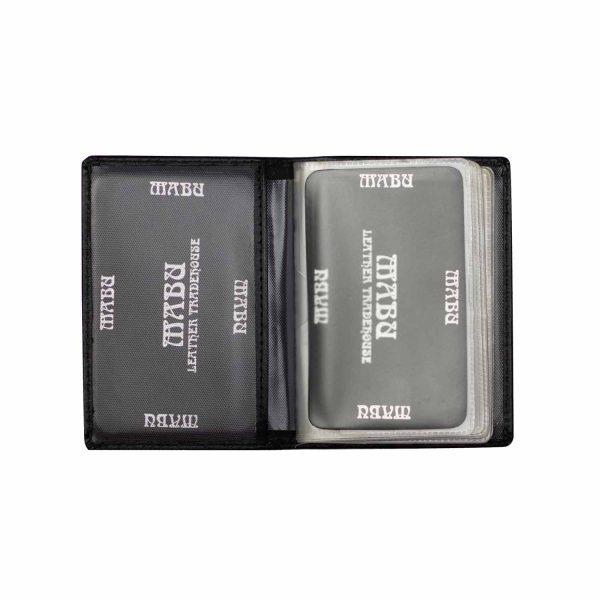 Ultra Slim Wallet