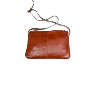 Mabu Leather Handbag