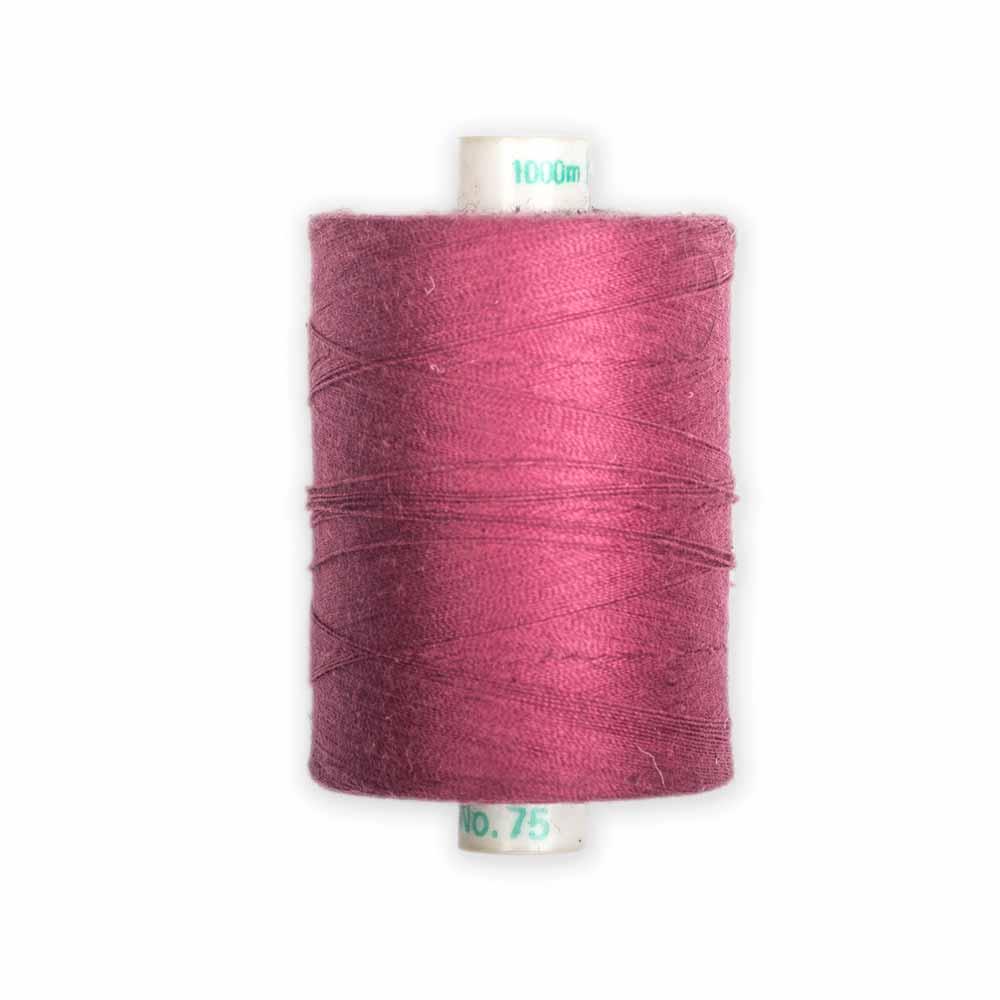 Polyfill No.75 Pink 1000m